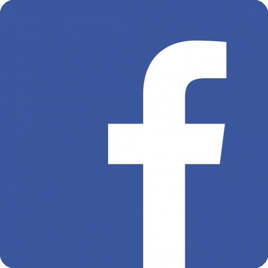 fb-logo-blue