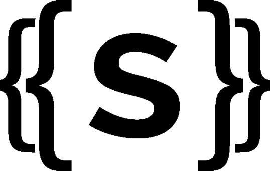 statamic-logo
