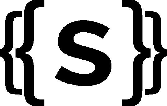 statamic-logo