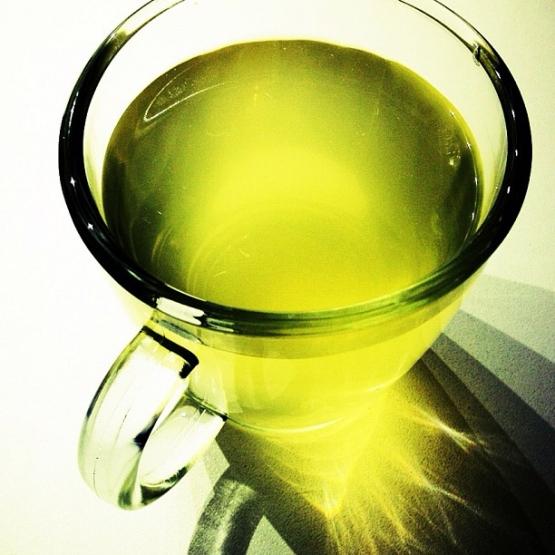 tea-montreal-andrea-demers